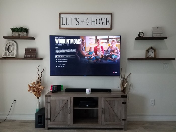 What to watch – Binged with Staci
